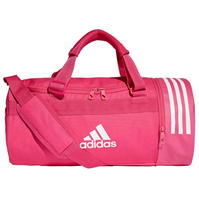 Geanta adidas Convertible 3-Stripes Duffel Small