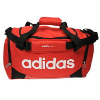 Geanta adidas Linear Team Small