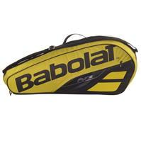 Geanta Babolat Pure Aero 3 Racket