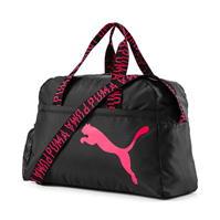 Geanta dama Puma Essentials Grip