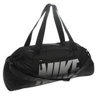 Geanta dama Nike Gym Club Training Duffel