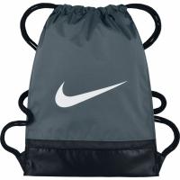 Geanta de Adidasi Nike Brasilia BA5338 064