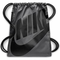 Geanta de Adidasi Nike Heritage GMSK BA5351 009