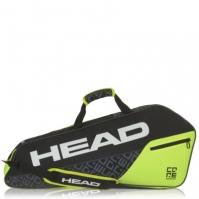Geanta HEAD Core 3Rkt 93