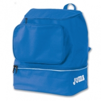 Rucsac Joma Inside Box antrenament II Royal
