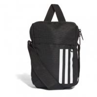 Geanta adidas 3 Stripe Gadget