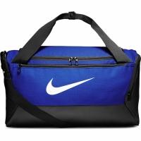 Geanta Nike Brasilia S Duffel 90 albastru BA5957 480