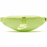 Geanta Nike Heritage Hip Lime BA5750 701