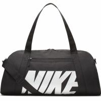 Geanta Nike sala Club W gri BA5490 018 femei