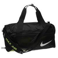 Geanta Nike Vapor Max Air Duffel Small