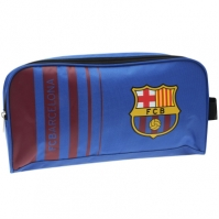 Team Football Shoebag