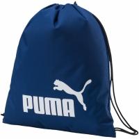 Geanta Puma Scooter Sack albastru 074943 09