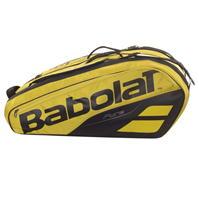 Geanta rachete tenis Babolat Pure Areo 12