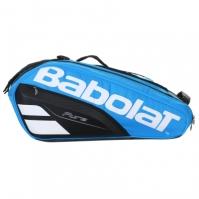 Geanta Babolat Pure Drive 12 Racket