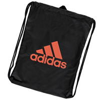 adidas Performance Logo Gym Sack
