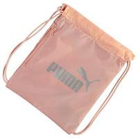 Puma Core Gym Sack pentru Femei