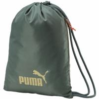 Geanta sala Geanta de Adidasi Puma WMN Core Seasonal Olive 075525 02