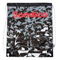 Sondico Character Gym Sack