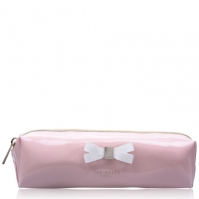Ted Baker Holleey Bow Brush Case