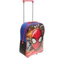 Geanta Marvel Trolley