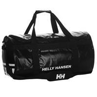 Geanta Helly Hansen Wave Barrel 70L