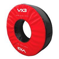 Geanta VX3 Roller Tackle