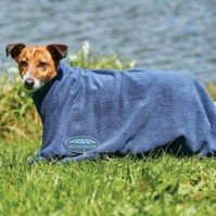 Geanta Weatherbeeta Dry Dog