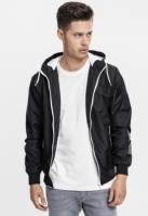 Contrast Windrunner Urban Classics
