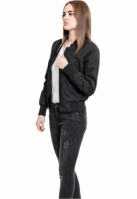 Jacheta Light Bomber pentru Femei Urban Classics