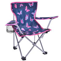 Gelert Animal Chair Junior