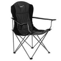 Gelert Deluxe Chair