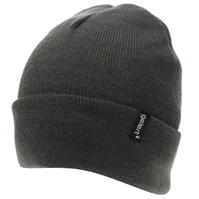 Gelert Thinsulate Hat pentru Barbati