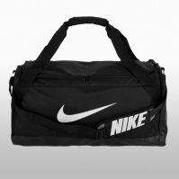 Geanta de sala Nike Brasilia Medium Duff Unisex adulti