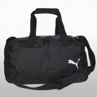 Genti de sala Puma Pro Training Ii Small Bag Unisex adulti