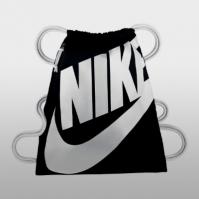 Genti pentru ghete de fotbal Nike Nk Heritage Gmsk Unisex adulti