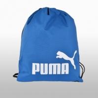 Genti pentru ghete de fotbal Puma Phase Gym Sack Unisex adulti