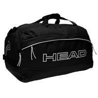 HEAD Classic Holdall