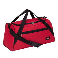 Lee Cooper Small Holdall
