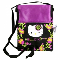 Gentuta De Umar Trees Hello Kitty