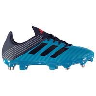 Ghete sport adidas Malice SG Rugby pentru Barbati