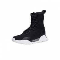 Ghete barbati AF 1.3 PK Black Adidas