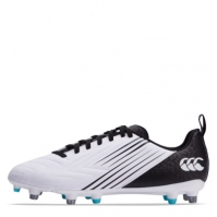 Ghete sport Canterbury Speed 3.0 SG Rugby