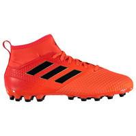 Ghete de fotbal adidas Ace 17.3 AG pentru Barbati