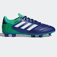 Ghete fotbal adidas Copa 18.3 FG pentru Barbati