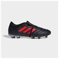 Ghete fotbal adidas Copa 19.2 FG pentru Barbati
