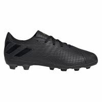 Ghete de fotbal Adidas Nemeziz 194 FxG EG3175 pentru copii