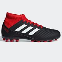Ghete fotbal adidas Predator 18.3 AG Junior