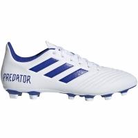 Ghete de fotbal Adidas Predator 194 FxG D97959