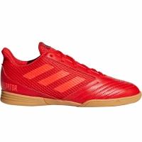 Ghete de fotbal Adidas Predator 194 IN SALA CM8552 copii