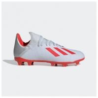 Ghete fotbal adidas X 19.3 FG de Copii